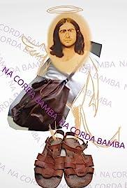 Cacaso na Corda Bamba Poster