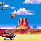 Sonic Mania (2017)