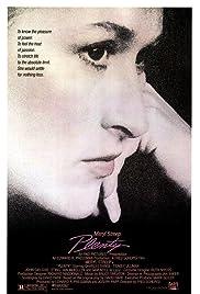 Plenty (1985) 720p