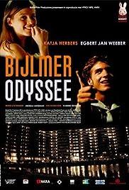 Bijlmer Odyssee Poster