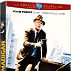 Richard Widmark in Madigan (1972)