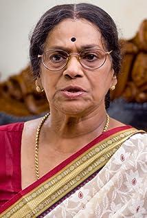 Sukumari - IMDb
