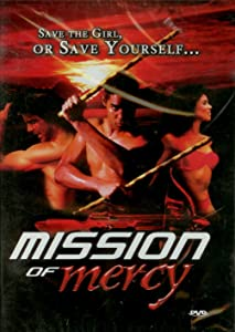 Watch a free movie stream Mission of Mercy by [480x320]