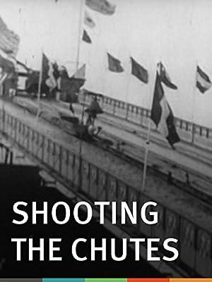 James H. White Shooting the Chutes Movie