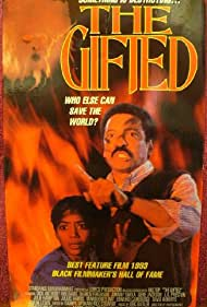 The Gifted (1993)