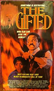 English movie watching online The Gifted by [Full]