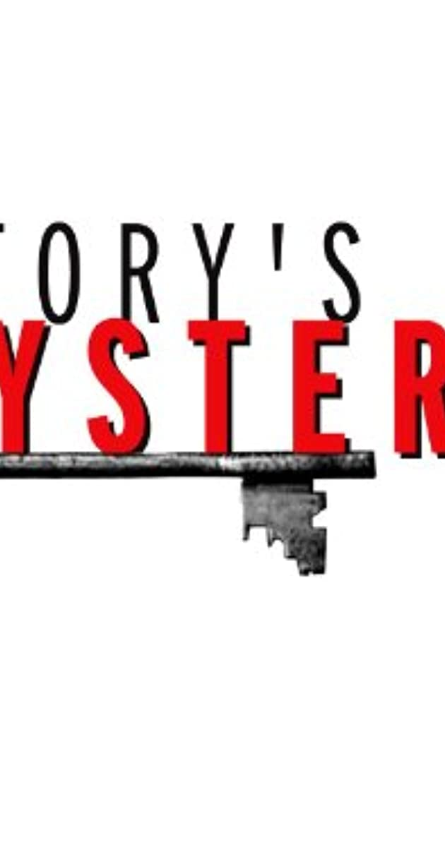 History's Mysteries (TV Series 1998–2011) - Full Cast & Crew