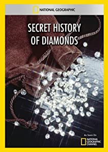 Movies dvd free download Secret History of Diamonds by [640x480]
