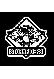 Story Riders