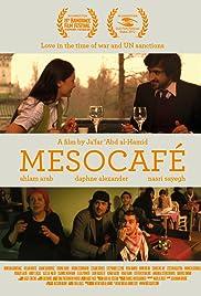 Mesocafé (2011) filme kostenlos
