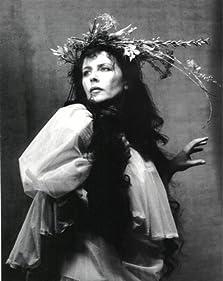 Modrzejewska (1990– )