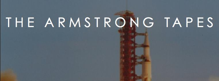 The Armstrong Tapes (2019) Online