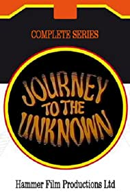 Journey to the Unknown (1968)