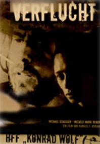 Verflucht (2007)
