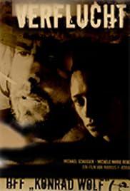Verflucht Poster