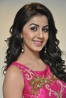 Nikki Galrani New Picture - Celebrity Forum, News, Rumors, Gossip