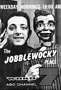 Primary photo for Jobblewocky Place