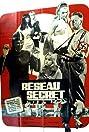 Réseau secret (1967) Poster