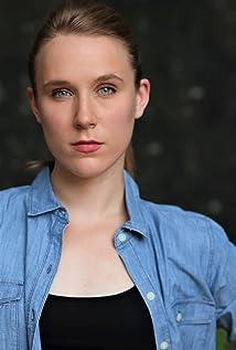 Bridget Messaros Picture