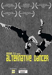 Alternative Dancer (2013)
