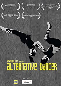 Best website for downloading movies Alternative Dancer by [720p]