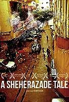 A Sheherazade Tale