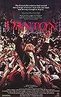Danton (1983) Poster