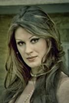 Most Beatiful Turkish Actresses of All Time - IMDb