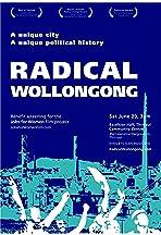 Radical Wollongong