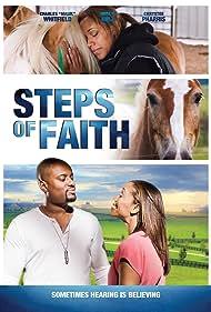 Steps of Faith (2014)