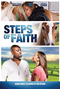 Primary photo for Steps of Faith
