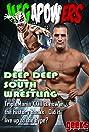 Deep South Wrestling (2006) Poster