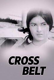 Cross Belt Poster
