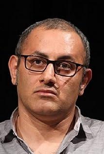 Bahram Tavakoli Picture