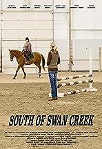 South of Swan Creek