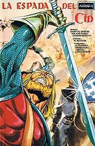 Up download full movie La spada del Cid [1080i]