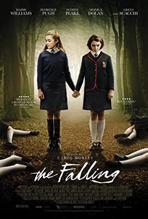 Permalink to Movie The Falling (2014)