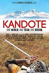 Primary photo for Kandote