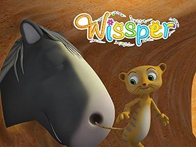 torrent cartoon movies free download