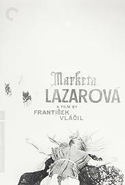 Marketa Lazarová(1967) Poster - Movie Forum, Cast, Reviews