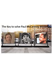Paul McCartney wanted - Dead or Alive!