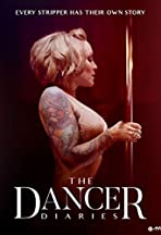 The Dancer Diaries