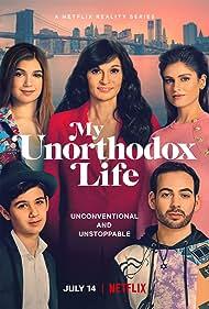 My Unorthodox Life (2021)