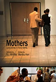 Mothers Poster