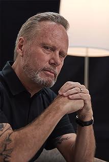 Bruce Craven Picture