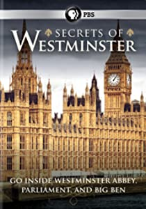 Web for downloading full movies Secrets of Westminster [h264]