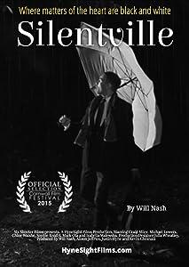 Full movie new download Silentville UK [480x360]
