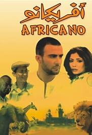 Africano (2001) film en francais gratuit