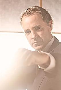 Erick von Schulz Picture