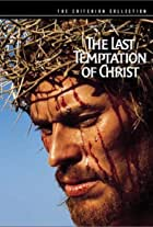 The Last Temptation of Christ: On Location in Morocco